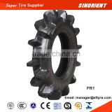 Chinese Best Bias Tire Factory Tractor Tire 8.3-20 For Sale