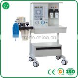 Hospital ICU Medical CCU emergency ventilator Anesthesia machine with CE approved 01-II