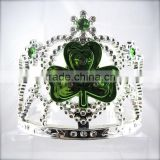 princess party tiaras,wholesale crowns and tiaras , party decorations,birthday decorations