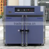 Stability High Precision Industrial/Laboratory Drying Oven