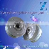 Y Motor Pully For Mimaki Eco Solvent Printer