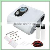 MY-B90A facial diamond peeling machine / facial machines for home use ( CE approval )