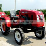 john deere farm tractor prices spare parts prices list made in china