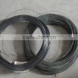 alumel chromel wire