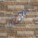 Polyurethane eco-friendly wall panel,light weight panel,ledgestone wall cladding,