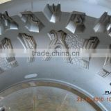 qingdao <b>ATV</b> tire mold <b>factory</b>