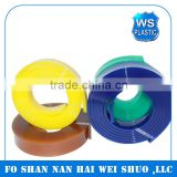 50X9mm squegee material plastic silk ribbon roll for screen printing