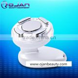 Radio Frequency Electroporation Mesoporation EMS LED Photon RF Face Lift Facial Lifting Body Skin Care