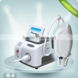 Screen Logo Customized Super Fast Color Touch Screen 10HZ hair removal laser machines for sale