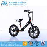 China baby cycle/new model children bicycles/kids bike for sale