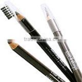 Multi-color Waterproof Eyebrow Pencil