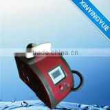 high power beauty supply salon product particular for Colour Remova facility Nd:Yag Laser