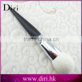 New products high quality powder makeup brushes