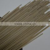 bulk buckwheat dried noodle Organic Instant Dried Japanese Soba noodle