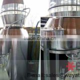Professional ethanol distillation equipment for sale