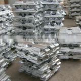 2015 Hot Sell High Quality Aluminum Alloy Ingots ADC12