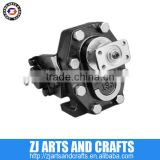Dump truck parts lifting gear pumps GPG55 Hydraulic pump