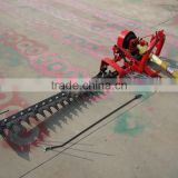 3points Mounted Tractor sickle bar mower