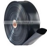 Low Price Agriculture Product Soft Hose Flexible Water Irrigation System PE Layflat Tube
