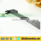 230mm lenght Cast iron hive tool