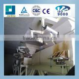 Large Cement silo, concrete mixing station, cocnrete batching plant, mixing machine, mixing equipment, cement batching equipment