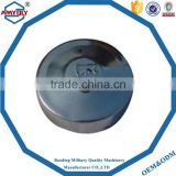 Tractor diesel engine fuel tank cover for fuel tank hiah quality at low price