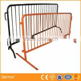 crowd control barrier,remote control car parking barrier