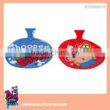 Fart toy whoopee cushion ,inflatable toys for kids