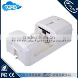 fashionalble new design hand dryer supplier