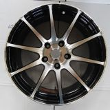 KM Customized Forged Wheel Rims or Aluminium Alloy Wheel