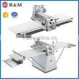 Baking Pastry Sheeter Tools ,Pastry Equipment Dough Baking & Pastry Tools