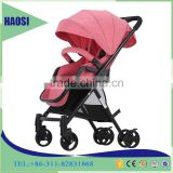 New Born Foldable Baby Stroller /Baby Buggy /Baby Pram/ Baby Carriage