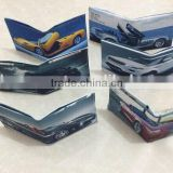 Custom Travel Document Wallet on Sale