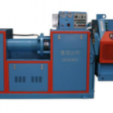 20180907  professional Rubber Preforming Machine/Barwell machine for Rubber Preforming/Barwell for rubber product making