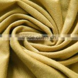 Rayon cotton fabric for underwear