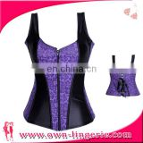 High Quality Sexy wholesale women shapewear Body Slimming