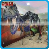 Handmade Dinosaur Fossil Specimens For Sale