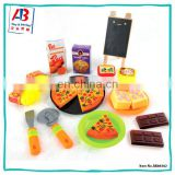 2017 High Quality Kitchen Toys Funny Toys Kitchen Play Set For Children