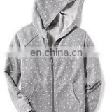 oem hoodies - 100% cotton wholesale cheap hoodies
