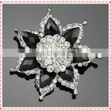 Factory wholesale pearl brooches