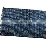 "Large Modern Blue Area Rug For Bedrooms Blue Rugs on Clearance 3x5"" Rugs For Living Room rug"