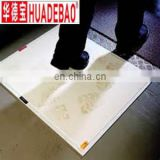 sticky mat new product massage products on china market