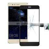 high quality Huawei P10 lite Front Screen Outer Glass Lens