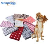 New Design Waterproof Dog Training Pad Wholesalers Washable Pet Sleeping Pad Puppy Pee Pad