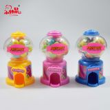 Candy Machine Bubble Gum Toys Candy