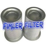 Fini Filter 048311000, 048273000, 048032000 Franklin Logger Filter 1501007 Ford Filter 1637725, 9576P525697, V86BB9601AB
