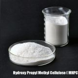 High and Stable Quality HPMC Hydroxypropyl Methyl Cellulose HPMC Powder