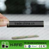 UHF rfid Hard Tag On metal (EPC Class1 Gen2) -15 years experience
