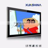 55 inch wall mounted Touch screen all in one pc tv                                                                         Quality Choice