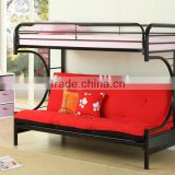 futon sofa bunk bed